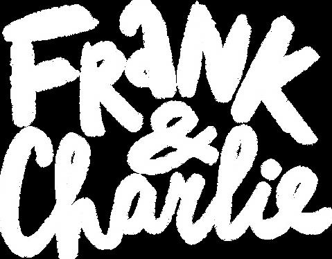 Frank & Charlie Enschede.png