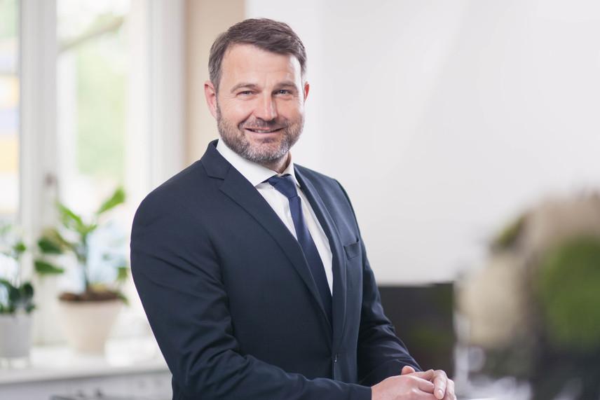 Joachim Ingenieure
