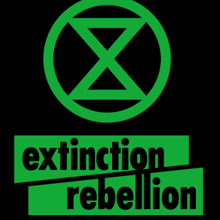 Unprecedented Alliance With BIPOC and Extinction Rebellion Canada
