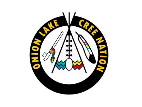 Onion Lake First Nation: Immediate Release - Rejects C-15