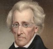 "President Andrew Jackson's Message to Congress ""On Indian Removal"""