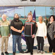 Tyendinaga Mohawk Band Council Puts Lives At Risk
