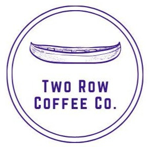 Credible Mohawk Entertainment is brought to you by Two Row Coffee Company