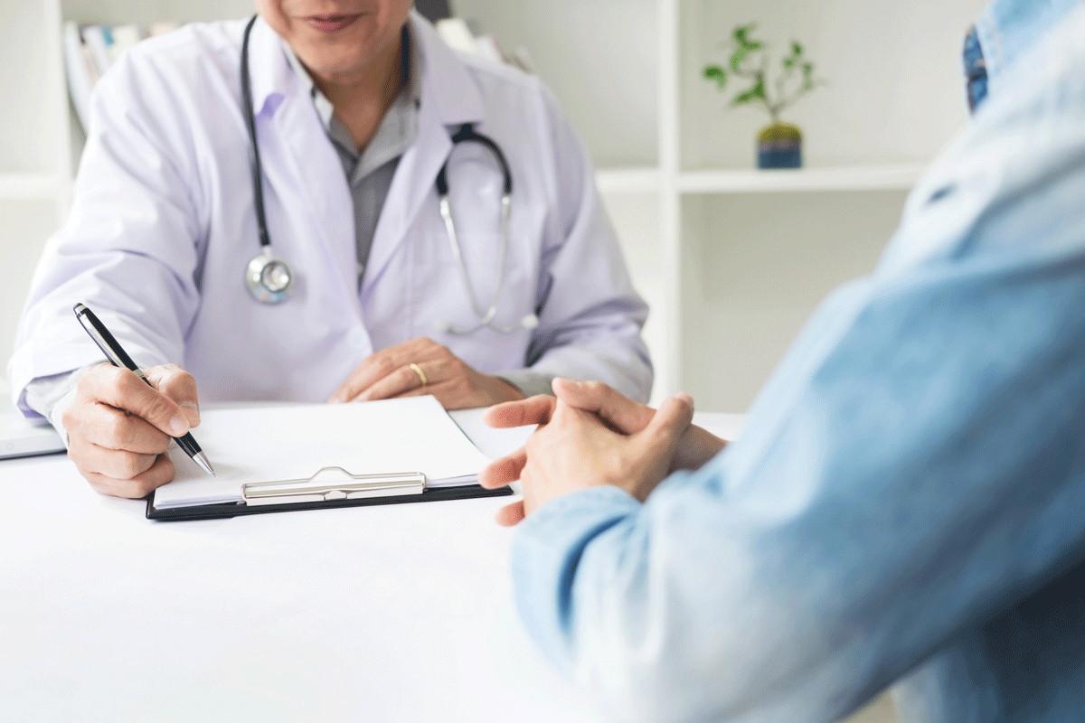 Мск мед наркологическая клиника наркомания ломки