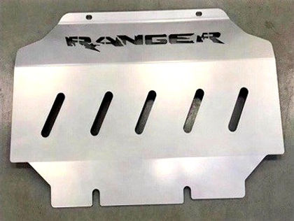 Ranger%20Skid%20Plate%20with%20LOGO%20-%