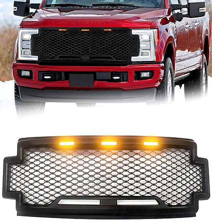 2021%20F250%20Grille%20New%20design_edit