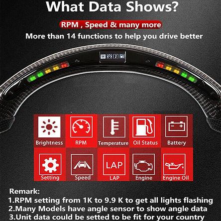 Mustang  Carbon Wheel w LEDS .....jpg