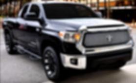 Toyota-Tundra-2014-HeavyMeshGrille-Chrom