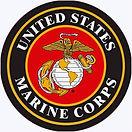 USMC_edited.jpg
