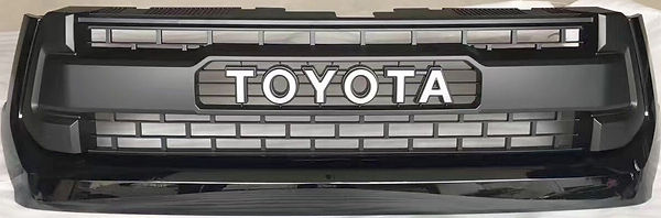 Tundra Grille 14-17 Factory.jpg