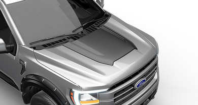 2021 F150 Hood Scoop.PNG