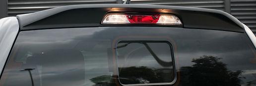 Ranger Cab Spoiler.jpg