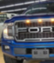 Raptor%20Grille%20with%20Amber%20Lights%