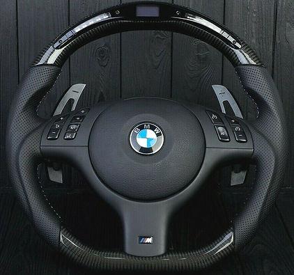 BMW%20LED%20WHEEL%20W%20PADDLES_edited.j