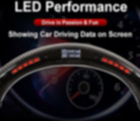 Mustang%20%20Carbon%20Wheel%20w%20LEDS_e