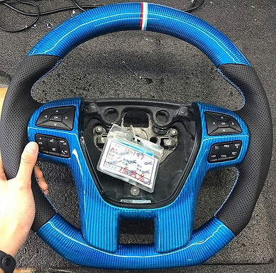 Phils Blue Carbon Ranger Wheel  Jp.jpg