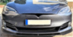 Tesla%20Front%20Chin%20P_edited.jpg