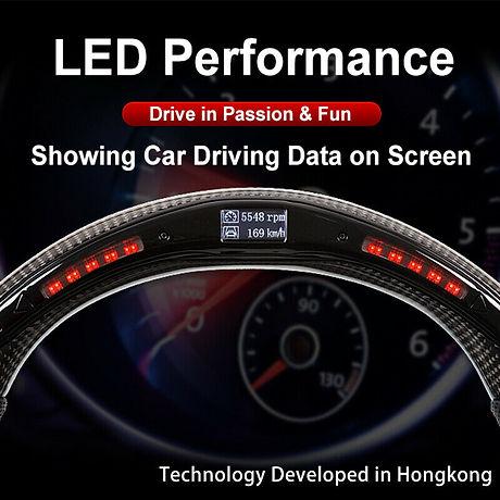 Mustang  Carbon Wheel w LEDS.uc.jpg