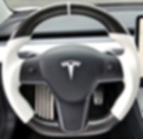 Tesla%20model%203%20White%20Leather_edit