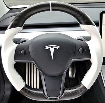 Tesla%20model%203%20White%20Leather_edit