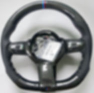 Vics M2 Carbon Wheel - Copy.jpg