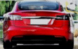 Tesla%2520Diffuser%2520P_edited_edited.j