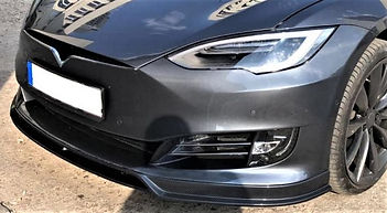 Tesla Front Chin SVP.jpg