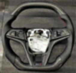 Camaro%20ZL1_edited.jpg