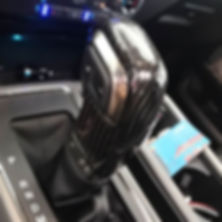 Raptor Carbon Shift Knob !30.png