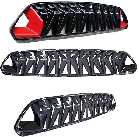 Mustang New Design Grilles.jpg