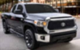 Toyota-Tundra-2016-HeavyMeshGrille-Gloss
