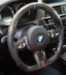 Vics M2 BMW Installed - Copy.jpg
