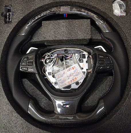 Justin 550 BMW Paddles LED NO HEAT P.jpg