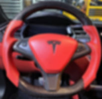 Dannys%20%20Carbon%20Tesla%20Wheel%201P.