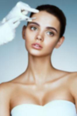 Botox Treatment Birmingham