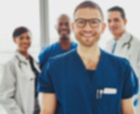 Botox face to face consultation and prescribing service UK