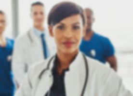 Prescribing for Aesthetic Clinics   Botox, Dermal Fillers, Juvederm