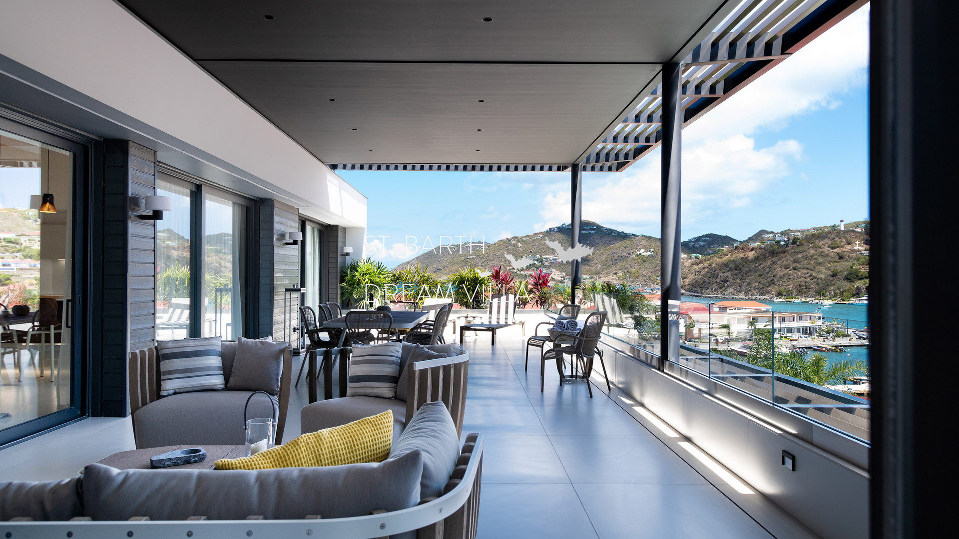 A-OUTDOOR (7)-1800-StBarthDreamVilla-Ren