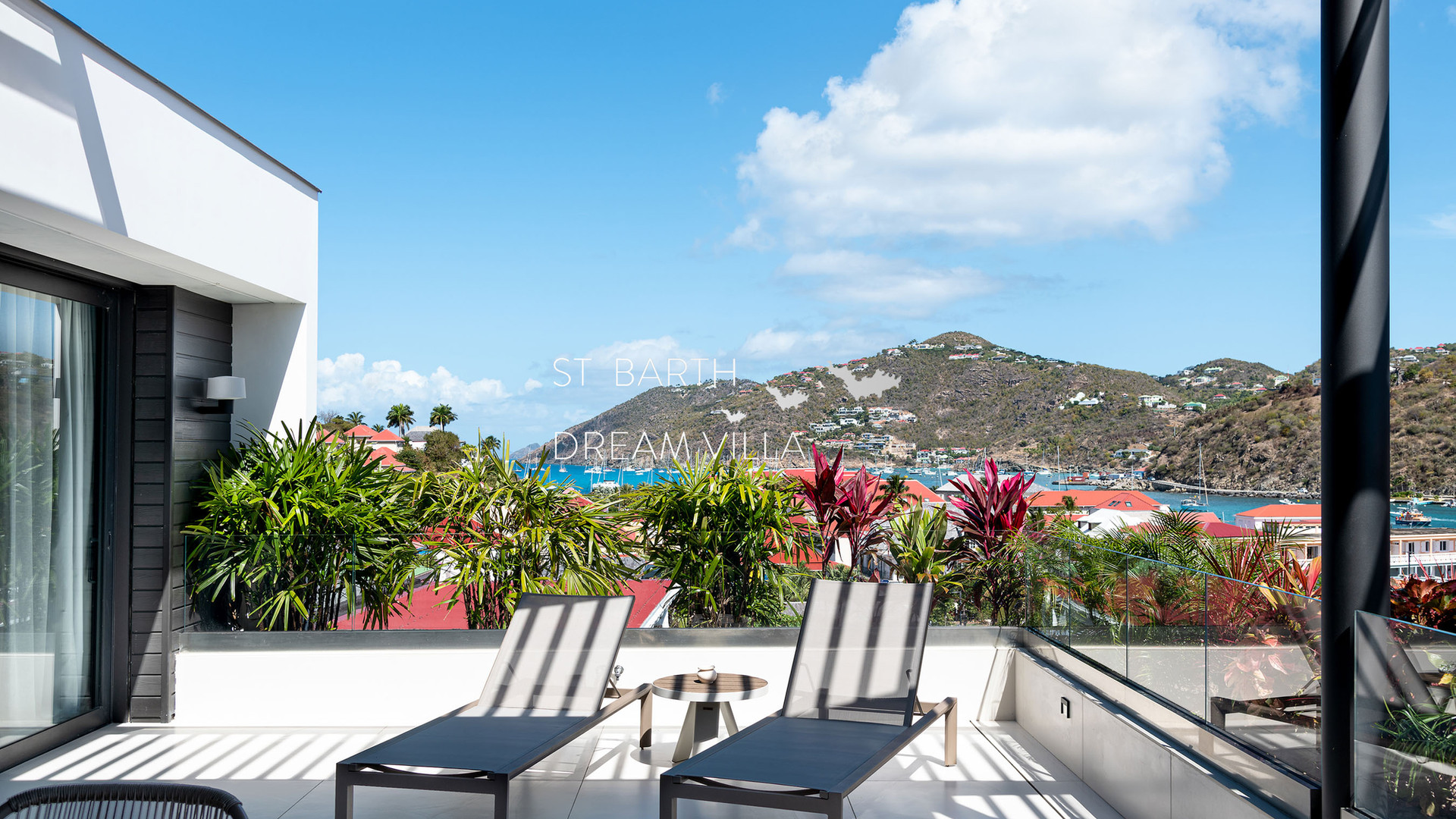 A-OUTDOOR (3)-1800-StBarthDreamVilla-Ren