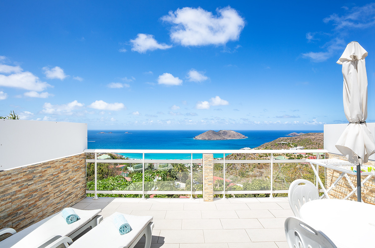 StBarth-Appart-Location-Rent-Flat-StBart