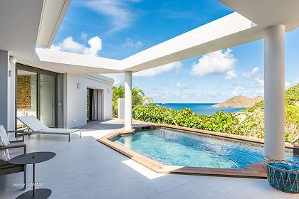 Villa Triagoz - Jeanne LE MENN-6.jpg