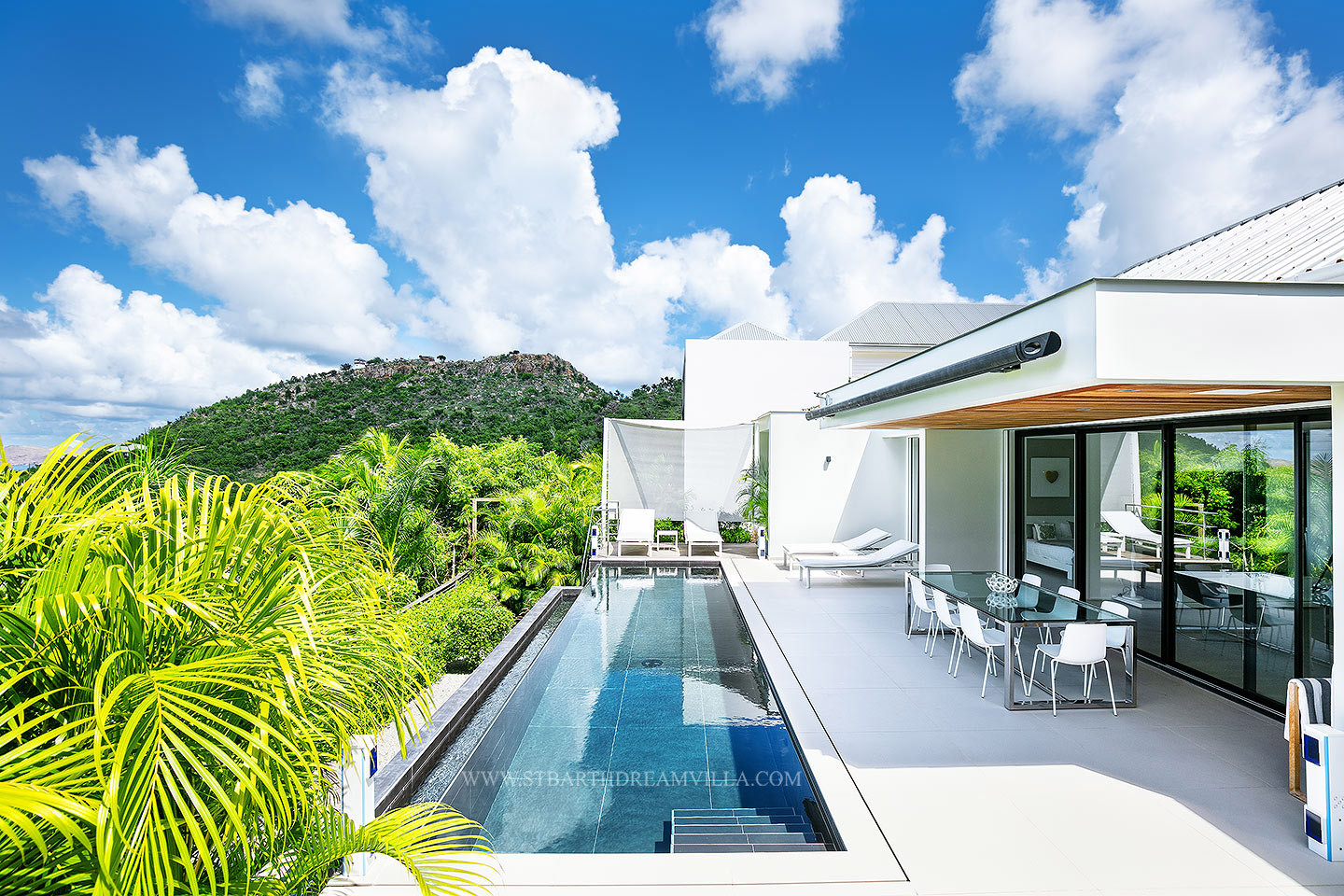 StBarths-Rental-Villa-StBarth-Real-Estat