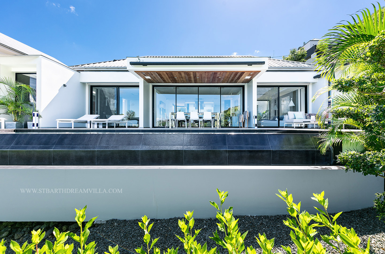 StBarths-Rental-Villa-StBarth-Real-Estat