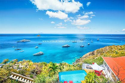 Enclos-HD-St.Barths-Dream.Villa (25).jpg