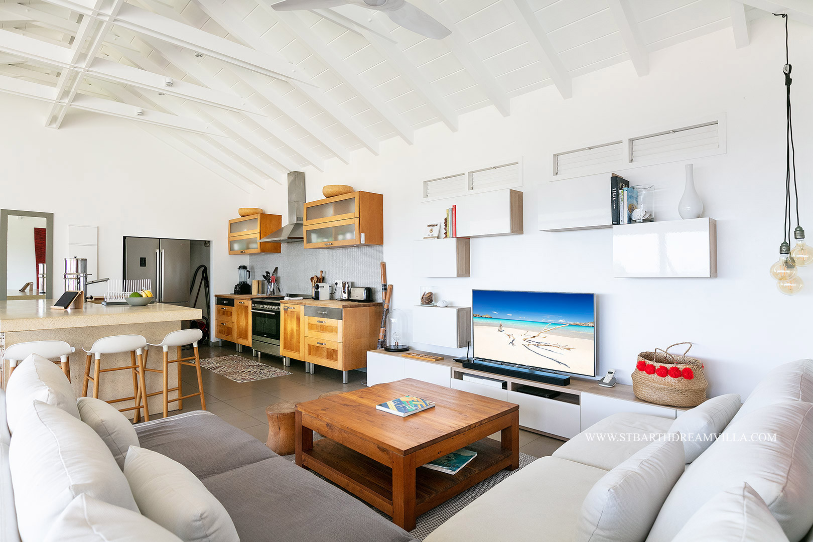 StBarthsDreamVilla-Rental-RealEstate-StB