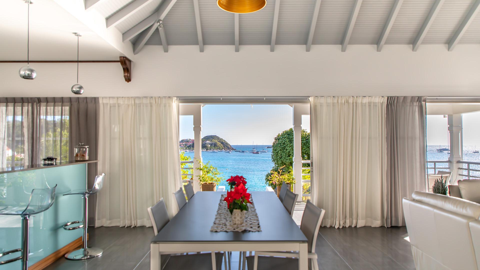 stbarth-villa-pleasure-sea-view-dining-r