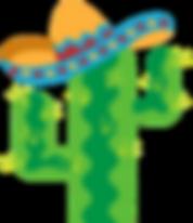 Cactus_edited_edited.png