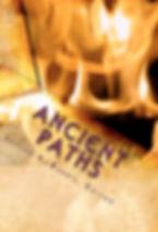 Ancient Paths Literary Magazine Issue 16