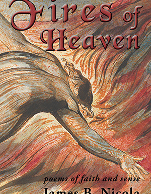 Review: Fires of Heaven