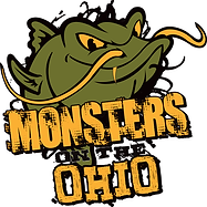 Monsters logo.png